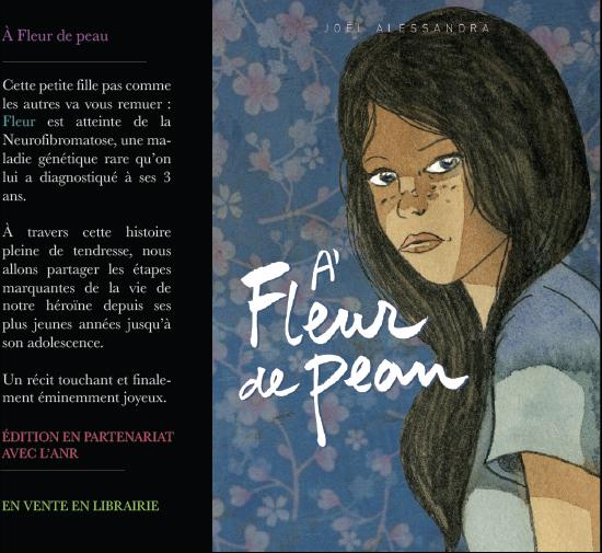 diapo_a_fleur_de_peau_paru