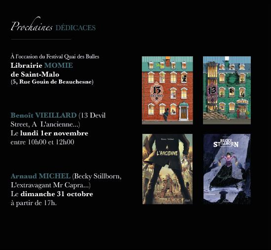 diapo_dédicaces_quai_des_bulles
